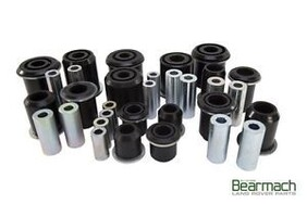 Discovery 3 L319, Discovery 4 L319, Range Rover Sport Performance Bush Kit